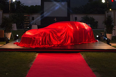 evento ferrari cover